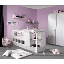 chambre evolutive bébé lit combiné évolutif 399 ptite merveille en route