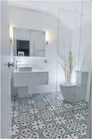 best 25 cheap bathroom tiles ideas on pinterest cheap bathrooms