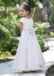 white dresses size 8 dress ty