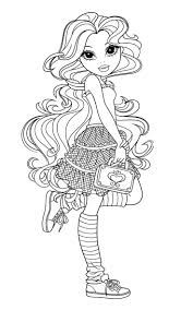 326 best coloring pages images on pinterest coloring pages