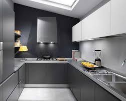 minimalist kitchen design kitchen and dining