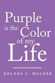 Purple Color Shades 1442 Best 50 Shades Of Purple Images On Pinterest All Things