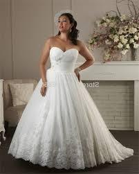 rent a dress for a wedding rent plus size wedding dress 8856