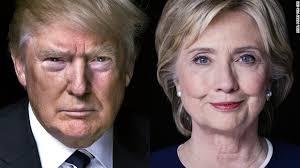 donald trump wins u s presidential election 2016 wrestling