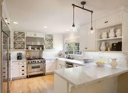 diy kitchen lighting lovely kitchen chandelier ideas diy kitchen lighting ideas 233