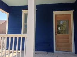 images about exterior house changes on pinterest shutter sherwin
