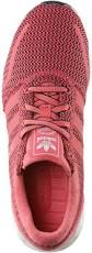 K He Kaufen Billig Adidas Schuhe Kaufen Adidas Los Angeles W Sneaker