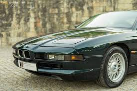green bmw 1996 bmw 840 840ci coupe for sale 2085 dyler
