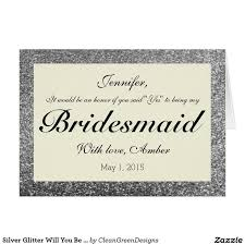 bridesmaids invite 952 best will you be my bridesmaid of honor images on