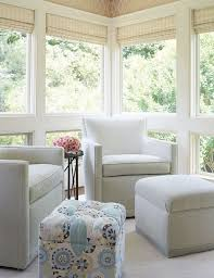 Living Room Window Treatment Ideas Best 20 Sunroom Window Treatments Ideas On Pinterest Sunroom