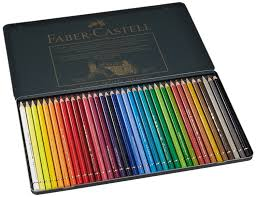 prismacolor amazon black friday amazon com faber castell polychromos artist color pencils color