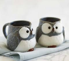 creative mug designs home exterior designs the 16 creative cups and mugs designs of