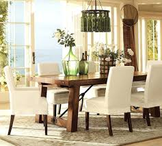 dining chairs grey upholstered dining chairs with nailheads