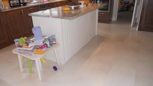 Granite Effect Laminate Flooring View Pictures And Photos For Apple Construction Group Based Innbsp