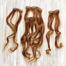 cinderella hair extensions reviews let s talk about hair extensions a beautiful mess
