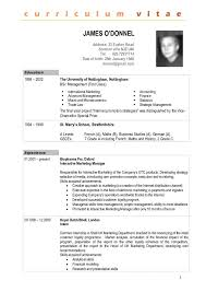 curriculum vitae pdf examples resume soft skills pdf resume example for office assistant resume