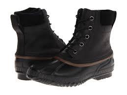 boots snow boots men at 6pm com