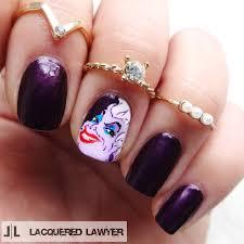 pinterest nail designs 2015 choice image nail art designs