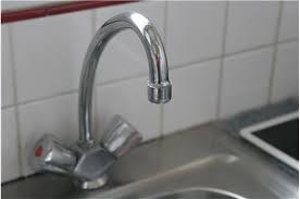 changer robinet de cuisine changer joint robinet mitigeur cuisine willowtemp à changer robinet