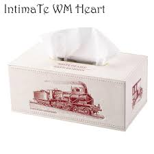 wall mounted kleenex holder online buy wholesale tissue box from china tissue box wholesalers
