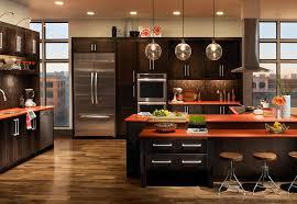Kitchen Design Ideas 2017 Transitional Kitchen Design Trends For 2017 Transitional Kitchen