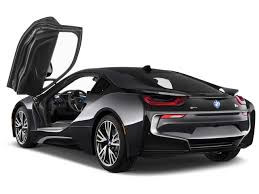 tomica toyota hilux 2018 bmw i8 prices in qatar gulf specs u0026 reviews for doha