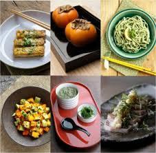 cours de cuisine japonaise lyon cuisine japonaise lyon archives laure kié