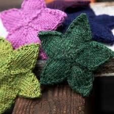 home decor knitting patterns at webs yarn com
