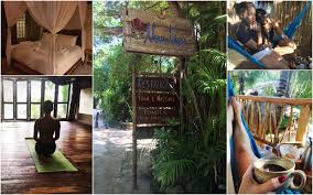 a is for ahau tulum avant rent a car u0026 the tres amigas travel