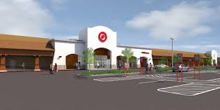 Furniture Store Target by Oceanside Furniture Stores Quality Resale Store In Oceanside With