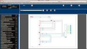 renault master wiring diagram renault wiring diagrams for diy