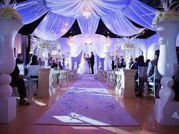Wedding Reception Wedding Reception In Atlanta Here Comes The Guide