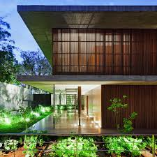casa geneses sao paulo brazil isay weinfeld click for more