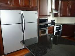 how to install a wall oven in a base cabinet wall oven under counter healthcareoasis