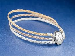 leather bracelet jewelry images 1018 best jewelry making cord leather fabric images on jpg