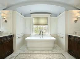 average cost to remodel a small bathroom redo small bathroom