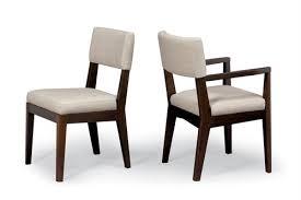 cadet side chair cv cs19u s from altura furniture