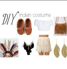 Halloween Indian Costumes 195 Costumes Diy Free Pattern Images Costumes