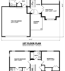 House Plan With Wrap Around Porch Love This Small House Main Floor Plan Wrap Around Porch 2 Story