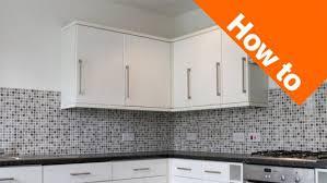 B And Q Kitchen Sink Light Grey Paint B Q Low Odour Gloss Paint B Q B Q Paint Mixing