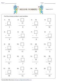 60 best what u0027s new images on pinterest worksheets subtraction