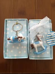 baby keychain online shop baby souvenir rocking keychain for baby born