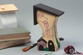 Housewarming Gift Ideas Madeheart U003e Wood Sculpture Handmade Gifts Souvenir Ideas Wooden