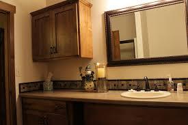 varney brothers kitchen and bath u2013 central u0026 northern wisconsins