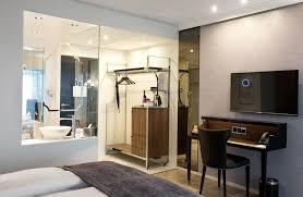 Executive Bedroom Designs Executive Room