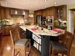 Kitchen Island Carts With Seating Kitchen Island Luxury Remodels Ideas And Kitchen Islands Amp