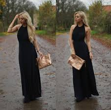 the christmas party perfect maxi dresses couture