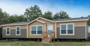 the kensington ml28563k manufactured home floor plan or modular