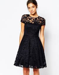 the 25 best lace overlay dress ideas on pinterest lace overlay