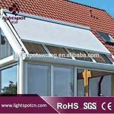 Awning System Awning Glass Roof Glass Roof Awning Awning Glass Roof Awnings